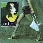 Jade Ell Promises And Prayers