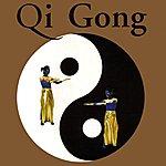 Büdi Siebert Qi Gong
