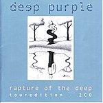 Deep Purple Rapture O The Deep - Touredition