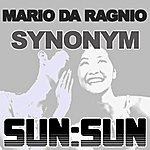 Mario Da Ragnio Synonym
