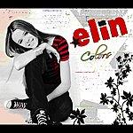 Elin Jr Colors