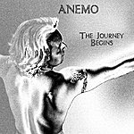 Anemo The Journey Begins