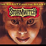 Stormwitch The Beauty And The Beast