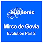 Mirco De Govia Evolution Part 2