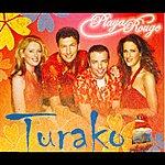 Playa Rouge Turako