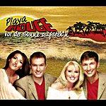 Playa Rouge Vor der Sonne aufsteh'n
