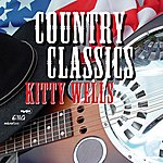 Kitty Wells Kitty Wells - Country Classics