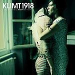 Klimt 1918 Just in case we'll never meet again (Soundtrack for the cassette generation)
