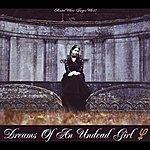 Yendri Dreams Of An Undead Girl
