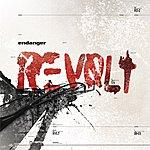 Endanger Revolt