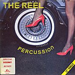 Reel Percussion