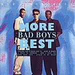 Bad Boys Blue More Bad Boys Best