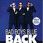 Bad Boys Blue Back