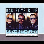 Bad Boys Blue The-Hit-Pack