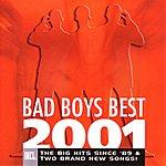 Bad Boys Blue Bad Boys Best 2001