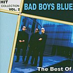 Bad Boys Blue Hitcollection Vol. 2 - The Best Of