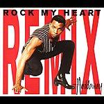 Haddaway Rock My Heart - Remix