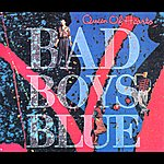 Bad Boys Blue Queen Of Hearts