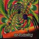 Elisa ez - listening