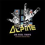 Alpine On Feel Trips