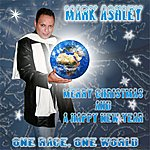 Mark Ashley One Race, One World