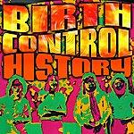 Birth Control Krautrock Classics - History