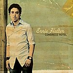 Ernie Halter Congress Hotel