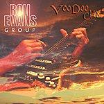 Ron Evans Voodoo Child