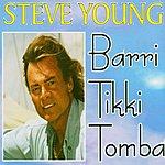 Steve Young Barri Tikki Tomba