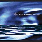 Lights Of Euphoria Querschnitt