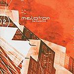 Melotron fortschritt