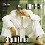 Pak Man Chow Time