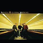 Pangea Global Warning