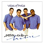 Voices Of Praise Steal Away Home