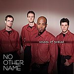 Voices Of Praise No Other Name