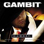 Gambit G.A.M.B.I.T.