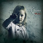 Chant Ghostlines