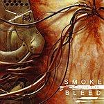 Smoke Bleed