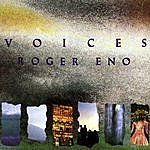 Roger Eno Voices