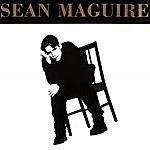 Sean Maguire Sean Maguire