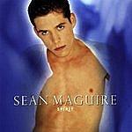 Sean Maguire Spirit