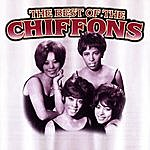 The Chiffons The Best Of The Chiffons