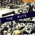 The Ruts The Crack/Grin And Bear It