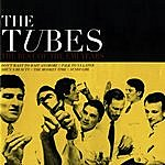 The Tubes The Best Of The EMI Years