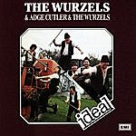 The Wurzels And Edge Cutler & The Wurzels