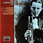 Bix Beiderbecke The Golden Age Of Bix Beiderbecke: 1927