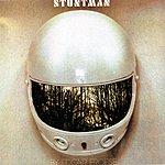 Edgar Froese Stuntman