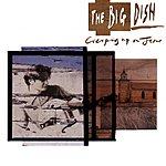 The Big Dish Creeping Up On Jesus