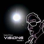 Natalie Williams Visions Volume 1