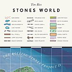 Tim Ries Stones World